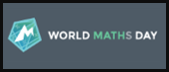 World Math Day.png